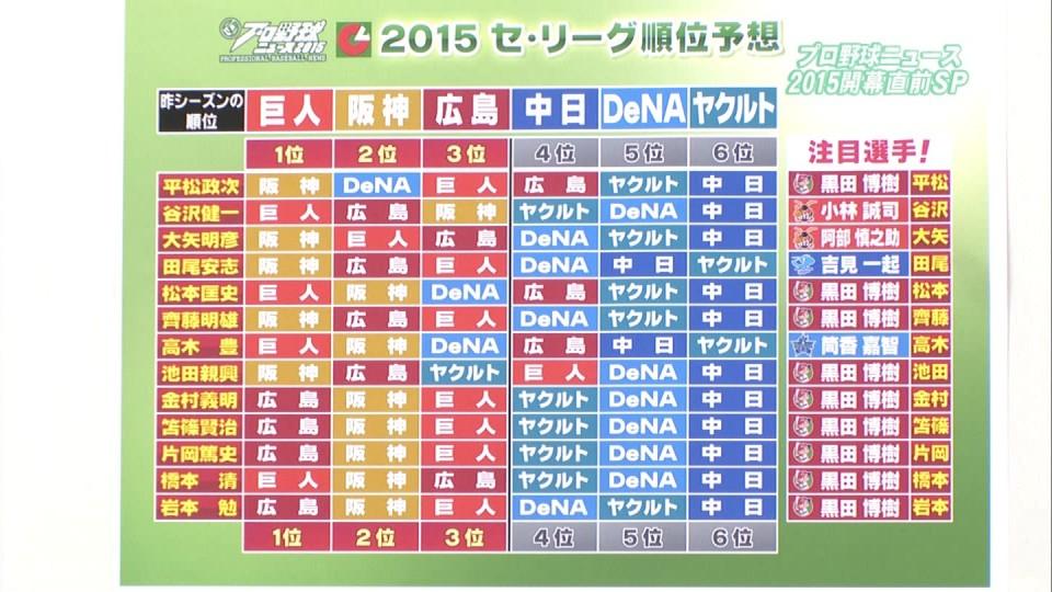 2016-0325-13