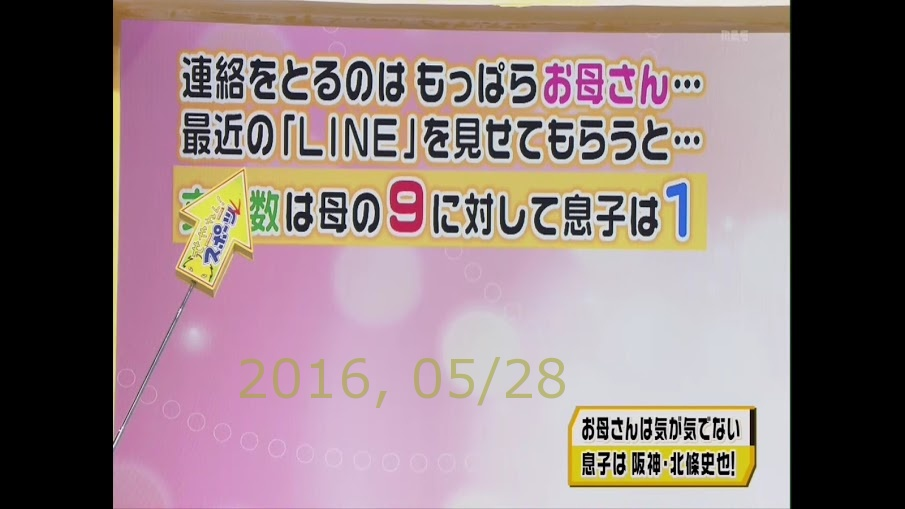 2016-0528-19