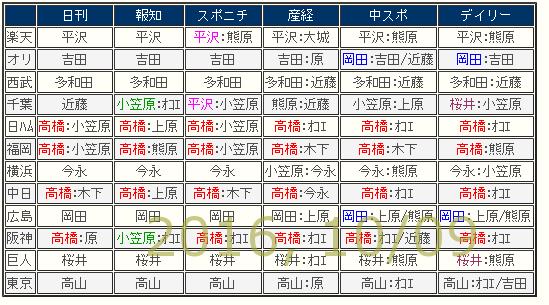 2016-1009-06