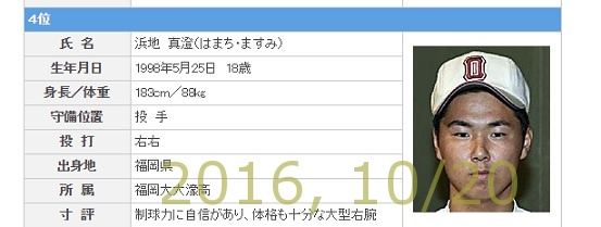 2016-1020-16