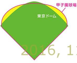 2016-1121-13